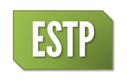 ESTP Jungian Personality Test Type
