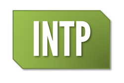 INTP Jungian Personality Test Type