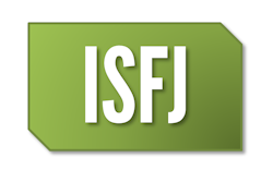 ISFJ Jungian Personality Test Type
