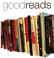 goodreads books reviews rate database richardstep xarte Goodreads really good book to read recommendation review