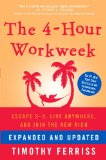 the-4-hour-work-week-timothy-ferriss-richardstep