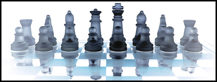 strategic thinking plan planning strategy improve your strengths richardstep