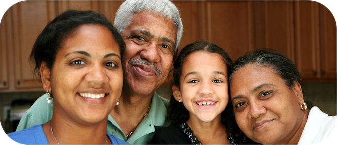 how-to-be-better-person-family-relationships-richardstep-richard-n-stephenson