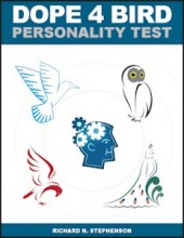 Clever image within printable personality quizzes