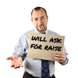 asking-for-job-pay-raise-man-begging-richardstep