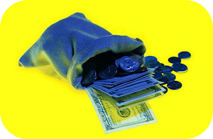 bag-of-extra-money-wealthy-success--richardstep