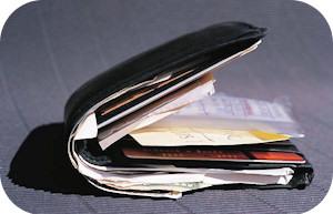 fat-wallet-making-money-success--richardstep