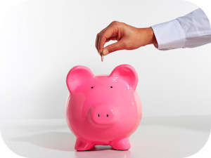 pink-piggy-bank-saving-takes-money-to-make-money--richardstep