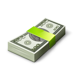 richardstep-icon-royfree-Money-stack-of-bills