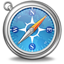 richardstep-icon-royfree-compass-to-strengths