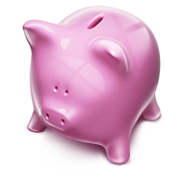 icon-royfree-piggybank-richardstep