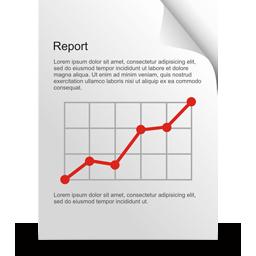 icon-royfree-report-analysis-richardstep