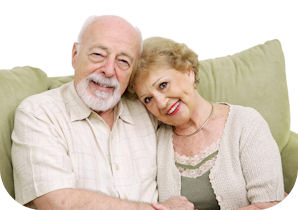 retired-couple-how-to-save-retirement-richardstep