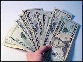 characteristics-business-plan-money-cash
