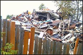 clean-home-clean-mind-pile-junk