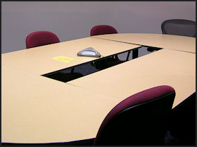 conference-call-icebreakers-meeting-room-phone