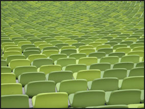 conference-call-icebreakers-musical-chairs