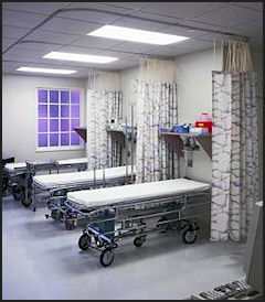 hospital-patient-room-beds-find-passion-richardstep