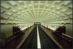 new-entrepreneurial-leader-subway-tracks-straight