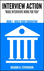 IAC-Cover-1-Foundation-1a--150x240