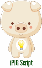 iPIG-script-information-product-idea-generator-richardstep