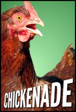 Chickenade--Cover--153x225px--1a