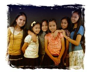 life-lessons-children-105497_640