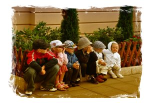 life-lessons-siting-kids-71716_640