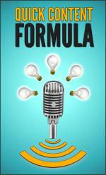Cover--Quick-Content-Formula--2a