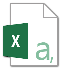 richardstep-test-data-csv-file-icon-1a